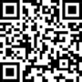 eth-qrcode.png